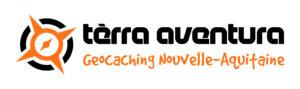 Tèrra Aventura logo